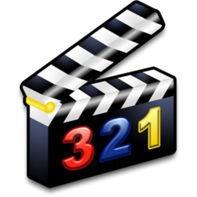 K-Lite Codec Pack 8.0.0 Mega